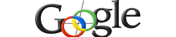 移动互联网时代的 Google,战略指向笔记本