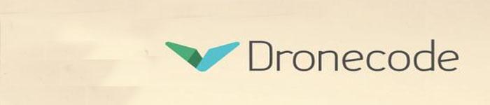ArduPilot项目脱离无人机开源平台Dronecode