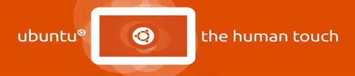 Nexus6获得UbuntuTouch移动系统的图形界面