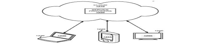 """微软AR专利""""对象追踪"""":让生活更智能更简单"""