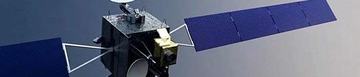 3D打印显神威:世界首颗3D打印卫星将入轨
