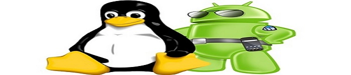 Windows 上的 Bash 正在成为微软的 Linux