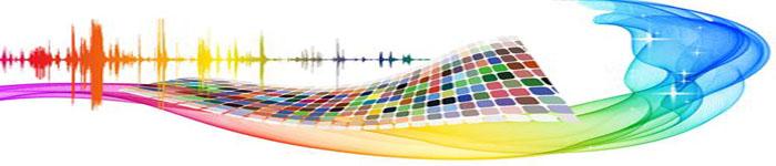 物联网平台初心:技术创新落脚于使能行业