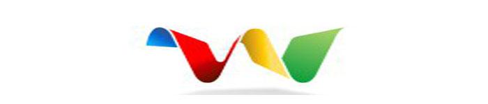 Apache 可能会出手接盘 Google Wave
