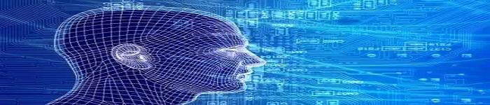 人工智能中国梦