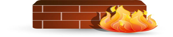 FirewallD入门手册