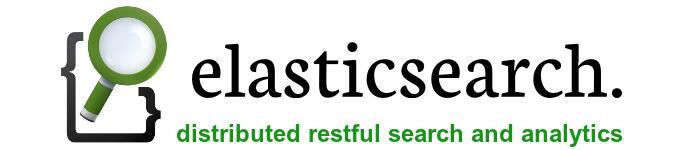 ElasticSearch 安装教程
