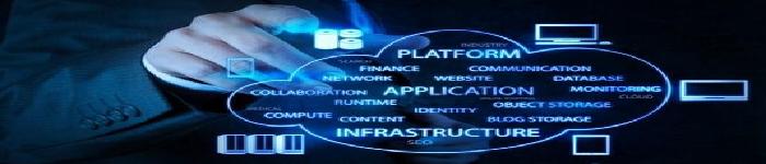 12 个好用且不花钱的网络监控工具