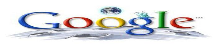 Google发布了基于云的加密密钥管理系统