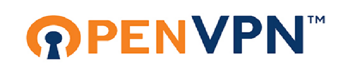 如何在Linux上安装一个开源VPN服务器