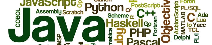 2016 年编程语言发展趋势