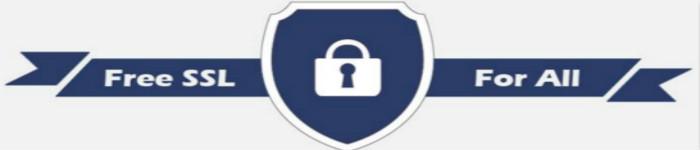 Let's Encrypt 2016 这一年。