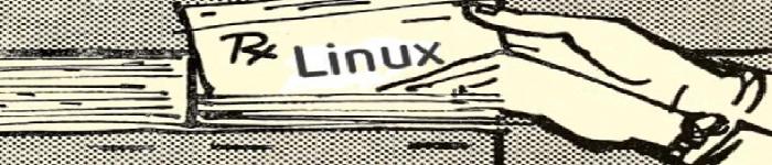 Linux的这七大认识误区,你千万别有!