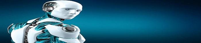 论首席机器智能官的重要性