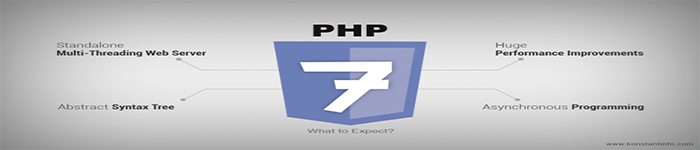 新浪微博PHP7升级实践