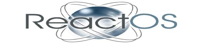 快收藏ReactOS 新手指南