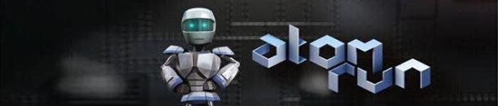 Atom 1.13版本带来的哪些改变?