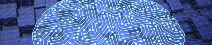 前微软执行副总裁陆奇将加盟百度人工智能