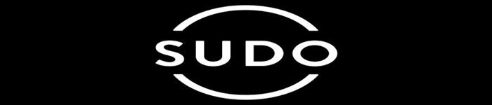 Linux中设置'sudo'的10个小技巧