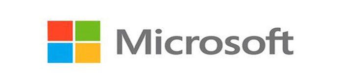 微软允许用户删除个人数据