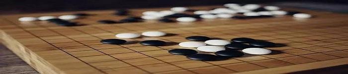 Master或是围棋史上最完美营销:谷歌、围棋和野狐网都赢了