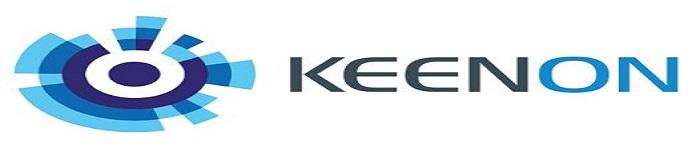德国机器人公司库卡出售美国业务 为美的收购做准备