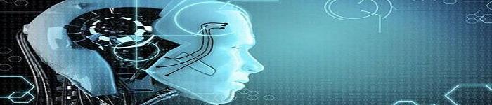 机器人来了!日本保险巨头启用AI替换30%理赔部员工