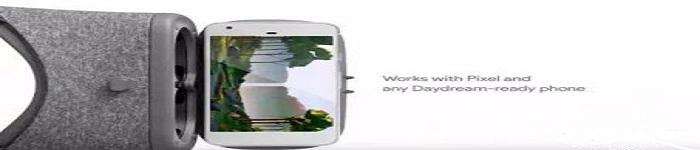 谷歌释出Daydream Ready手机要求 看看你的手机达标没
