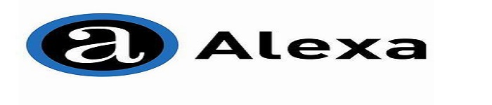 联想发布智能音箱 内置亚马逊Alexa语音助手