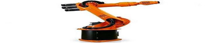 别羡慕了,这个会榨果汁冲咖啡的不是你女票,是工业机器人!