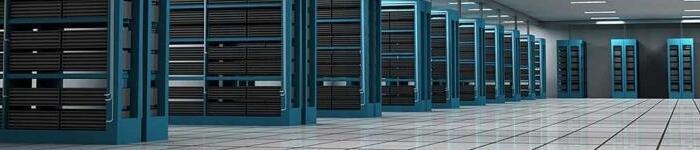Apache 配置https虚拟主机