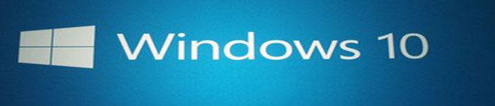 英特尔的驱动程序与Windows 10 V1903出现兼容问题