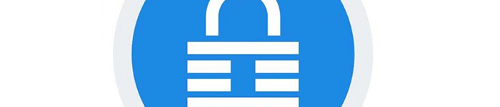 3款开源密码管理器,赶快保护自己的隐私吧!