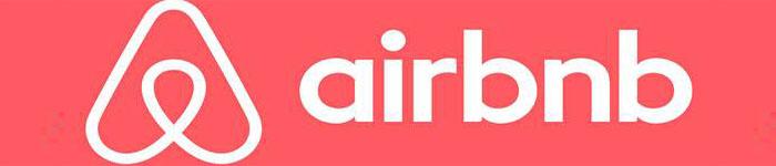 Airbnb融资8.5亿美元,估值达300亿美元
