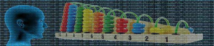 高级程序员进阶- – -十大编程算法