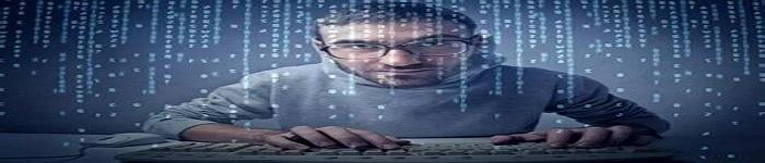 解决大数据服务部署的一种方案: Mesosphere DC/OS