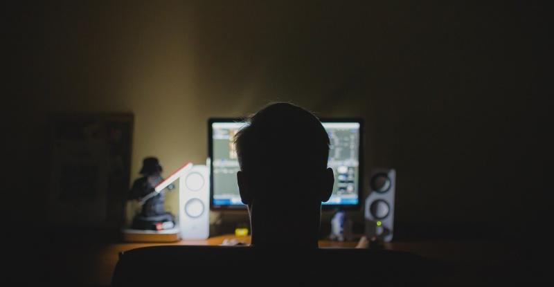 让你的 Linux 远离黑客(一):两个安全建议