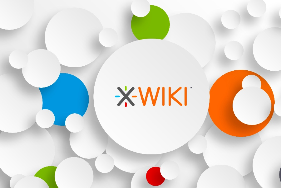 如何在 CentOS 中安装 XWiki