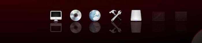 成为 Linux 专家,这4个热门技能必不可少
