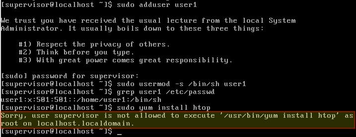 Root 是谁?为什么会有 Root 账户?