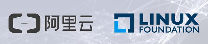 阿里云正式成为Linux基金会的金牌会员