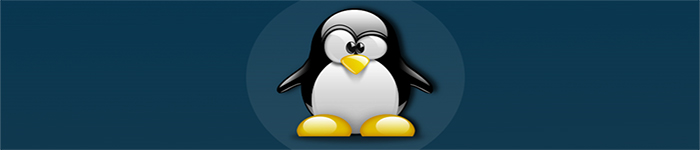 linux入门必学文件处理命令