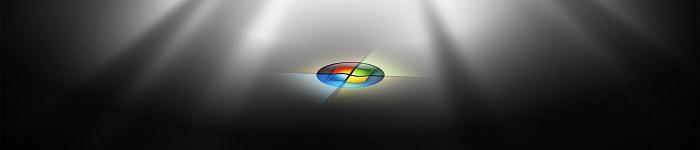 微软使用过的版本控制系统