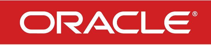 """干货!Oracle解密""""零丢失""""的数据保护"""