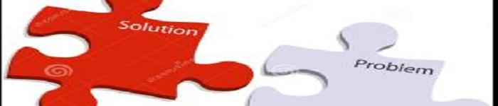 Redhat7对于ifconfig命令问题的解决方法