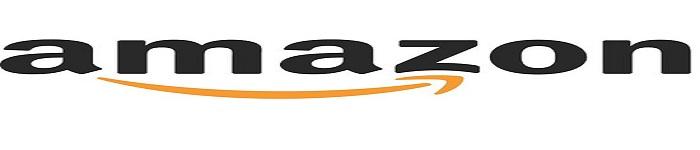亚马逊新专利:让自动驾驶汽车知晓车道信息