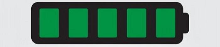 充电电池科研大突破:可使用十多年且储存容量几乎不发生退化