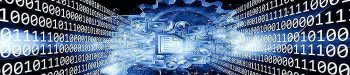 Linux 中的主机、控制台和终端的起源