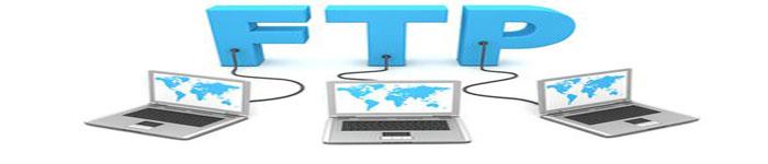FTP技术将退出历史舞台