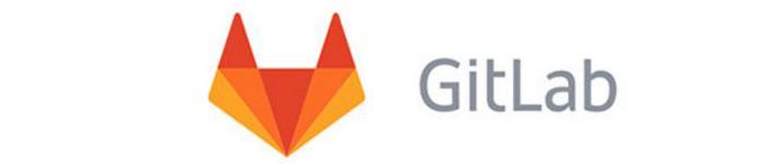Gitlab官方对数据删除事件的详细说明